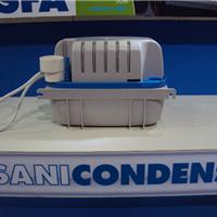 供应SFA空调冷凝水提升器设备