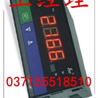 供应swp-c803-02-23-HL/光柱显示控制仪