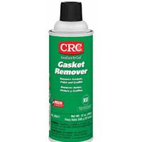 供应美国CRC03017垫圈胶软化剂强力除胶剂