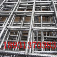 福州热镀锌钢丝网/4.0丝浇筑屋面钢丝网价格
