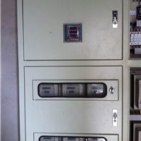 苏州 智能预付费电表 产品选型介绍