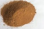 供应内蒙古碱式聚合氯化铝 净水剂PAC