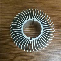 专业生产加工销售各种风力发电型材