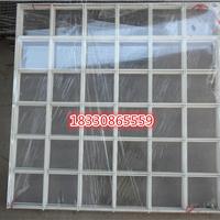 供应大型商场吊顶网格片,铁丝网格栅厂家