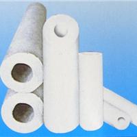 大量供应硅酸铝管