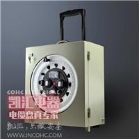 供应凯汇移动电缆盘|箱体电源盘|拖线盘