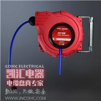 【厂家】济南凯汇|移动电缆盘|卷线盘|气鼓
