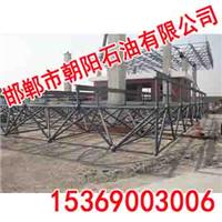 供应加油站工程建设【邯郸朝阳石油】