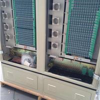 供应简约超值576芯光交箱【最新消息】