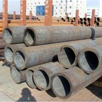 供应南宁市镀锌钢管,南宁市消防器材批发
