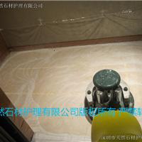 供应大理石打磨抛光价格|大理石抛光公司。