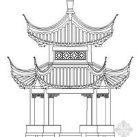 四川文渊古建筑园林营造工程有限公司