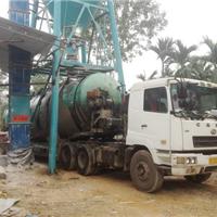 供应消毒脱硫生石灰(氧化钙)厂家直销