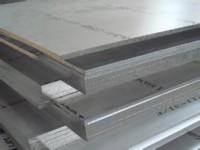 供应5083防锈铝板、5083超厚铝板
