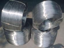 供应6063铆钉铝线、6063国标铝线