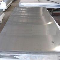 供应5052超厚铝板、5056花纹铝板