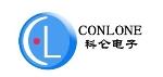 东莞市科仑电子有限公司