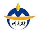 深圳市润美特贸易有限公司