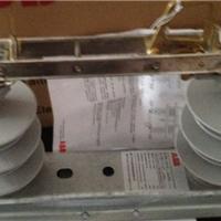 DCD-12/630柱上单相隔离开关ABB正品