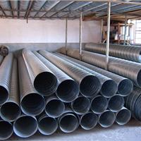 供应厂家直销排风通风管、环保系统吸排风管