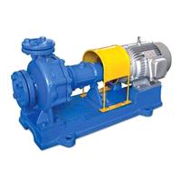 专业生产高温煤焦油泵