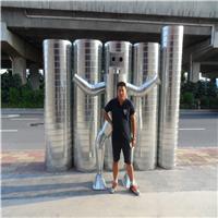 供应螺旋风管配件-风管弯头质量可靠超低价