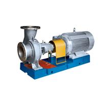 专业生产优质化工泵厂家