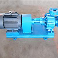 供应优质导热油泵厂家
