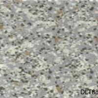 厂家供应LG 卷材地板 石塑地板 PVC地板