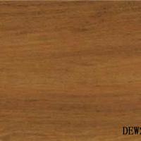 厂家供应LG 石塑垫板 PVC地板