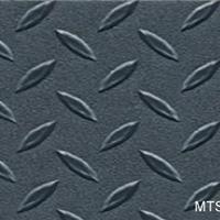 厂家供应LG 卷材 PVC地板 石塑地板