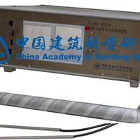 供应CABR-RCP9混凝土氯离子电通量测定仪