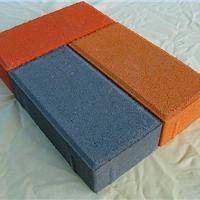 供应地砖用氧化铁红黄绿黑棕颜料