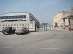 冀州市万通机械制造有限公司