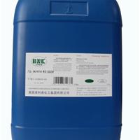 供应BNK-A900水性流平剂 适用高档水性涂料