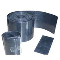 运输管道热收缩带 防腐胶带批发价格
