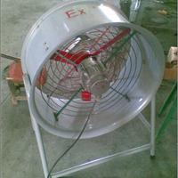 供应0、55KW、CBF-500防爆轴流风机