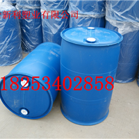 供应200升双环塑料桶、200KG双环塑料桶