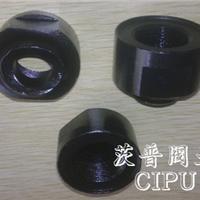焊接座CB53-80螺纹接头
