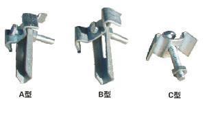 北京钢隔板价格/钢隔板规格/不锈钢钢隔板