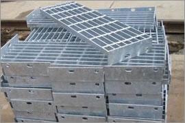 甘肃钢隔板厂家/不锈钢钢隔板/镀锌钢隔板