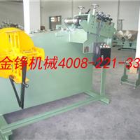 重庆二合一整平机-厂家直销产品质量保证