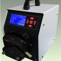 厂家热销分配型蠕动泵BF600C-1631Y优价供应