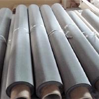 广东厂家直销316L不锈钢编织网