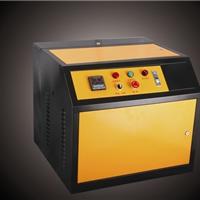 供应YLG毛纺厂增湿保湿专用高压微雾加湿器
