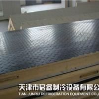 供应土建式冷库保温板,聚氨酯冷库板
