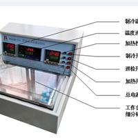 供应全国性价比最高 最低成膜温度试验机