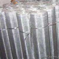 专业生产316L不锈钢斜纹编织网,