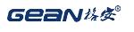 河南格安电子科技有限公司