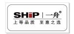 理想盛典(北京)科技发展有限公司